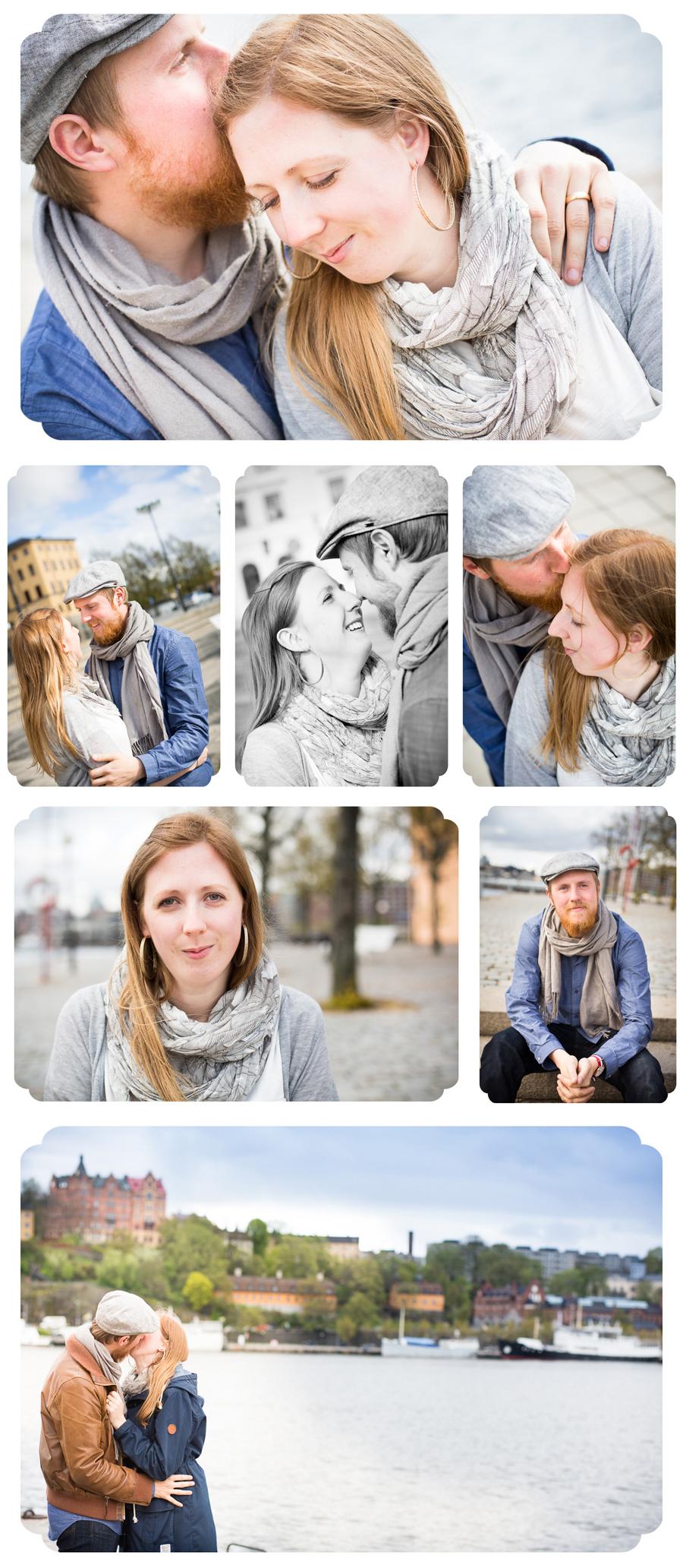 parfotografering, porträttfoto, kärlek, stockholm, kaj, provfotografering, subclip, anna nilsson, bröllopsfotografering